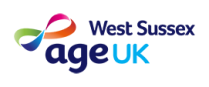 Age UK West Sussex Logo RGB copy