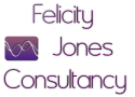 Company Logo for Felicity Jones Consultancy